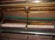 Reparacion de pianos antiguos 3415773898