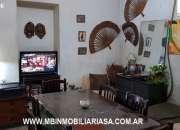 Barracas local con vivienda zona outlet vieytes a…