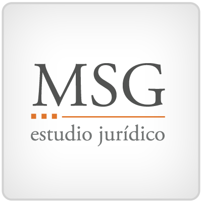 Marcelo gilszlak - mediacion ley