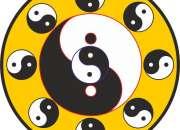 Seminario de Cartomancia, Fengshui & Yijing