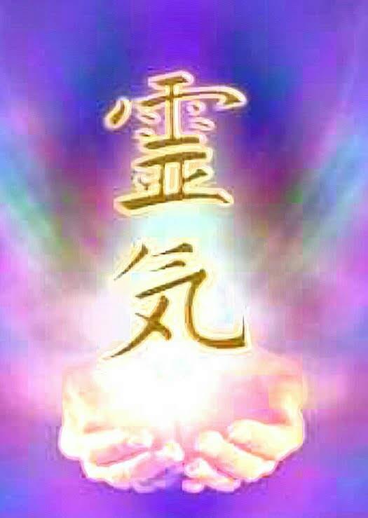 """""""canalización de la energía universal a través de las manos, para la sanación del alma"""""""