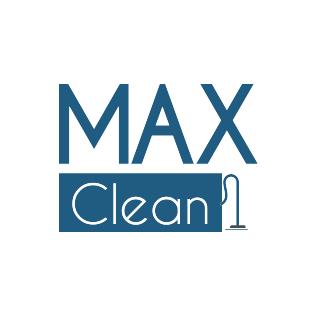 Limpieza de tapizados interiores congrseso maxclean