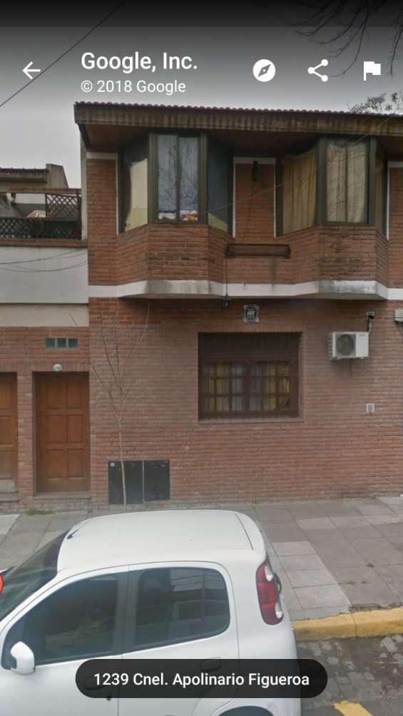 Casa,terraza,alquiler o venta !! mejor precio