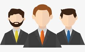 Busco representantes para tramites de patentes