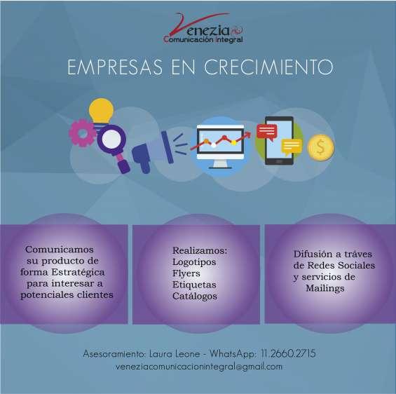 Logotipos flyer folletos promociones diseño grafico facebook