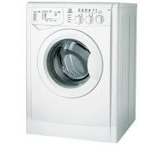 Service de lavarropas en el dia 4787.2810 / 1566927382