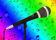 Fonoaudiologa especialista en técnica vocal para cantantes, disfonias hiatus nodulos