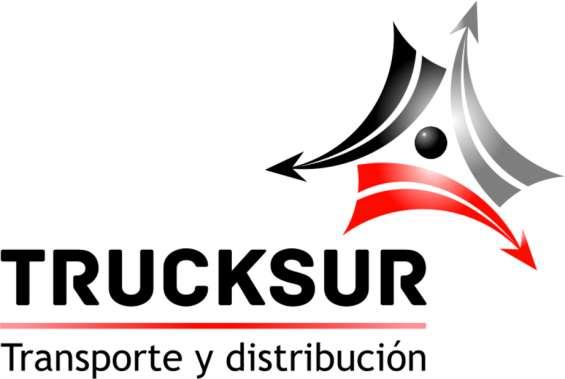 Turcksur - transporte de cargas generales