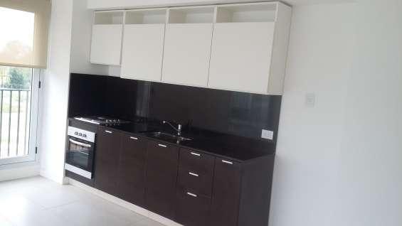 Muebles de cocina /muebles en general