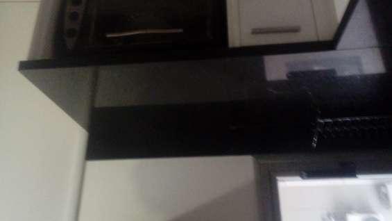 Trabajos de marmoleria a domicilio 1562710460