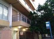 Alquilo monoambiente con balcon mitre 3000