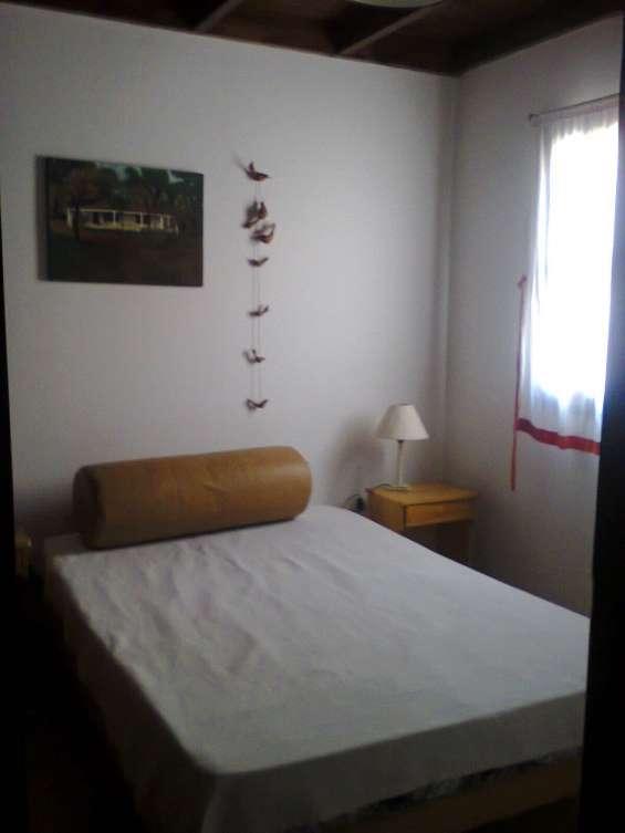Fotos de Dormitorio matrimonial