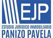 ABOGADOS DIVORCIOS MAR DEL PLATA EJP PANIZO PAVELA & ASOC.