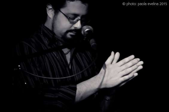 Cante flamenco clases