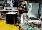 Instalacion y repacion de aires acondicionados y …