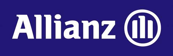 Allianz lomas de zamora