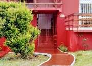 Villa gesell - dueño alquila departamentos - 4/5 …