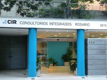 Dueño vende o alquila oficina/local 100m2 aprox. en edificio de consultorios médicos