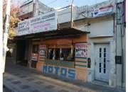 Remax vende casa en barrio san vicente