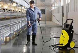 Soles argentina - servicio integral de limpieza y mantenimiento en cordoba