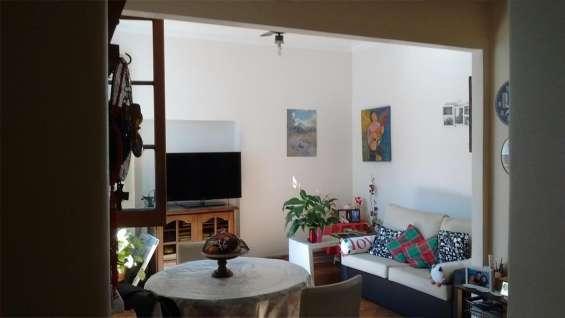 Departamento en alquiler 67 m² , 3 ambientes