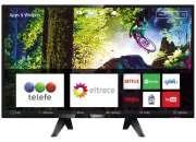 Led tv philips 32phg5102/77 hd hdmi usb nuevo, usado segunda mano  Flores