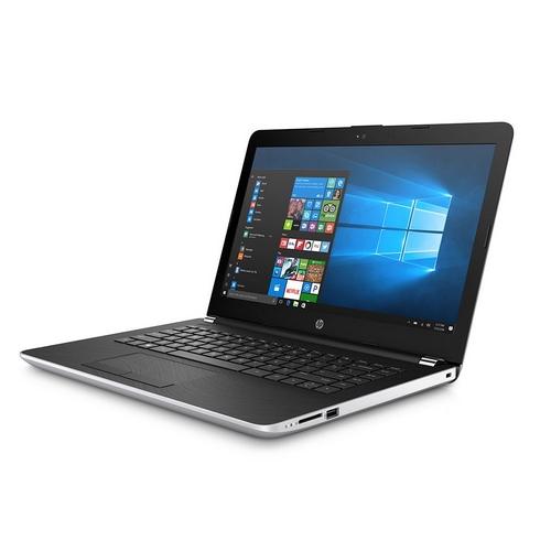 Notebook hp 14-bs022la intel core i5 nueva en caja cerrada, garantía oficial.