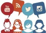 ¿Eres un blogger? ¿Te gusta escribir sobre productos y servicios?
