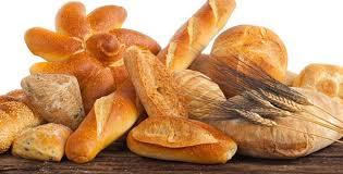 Panificación del valle en cordoba 0351-4600125,mayorista de pan,criollas,facturas