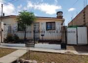 Se vende casa en barrio la estanzuela godoy cruz …