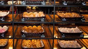 Panificadora del valle por mayor en cordoba: 4600125: pan,criollos,facturas por mayor