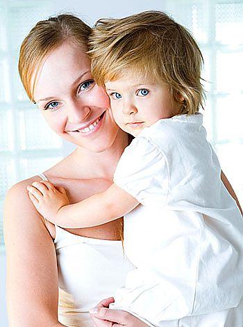 Plan para embarazadas sin obra social - afiliacion 4292-8102
