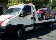 servicio de acarreo en caba y gba 46562781