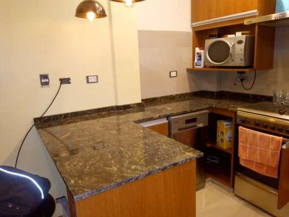 Marmoleria palermo, servios de marmoleria a domicilio 1562710460