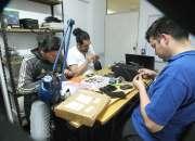 Cursogrupal de reparacion decelularesy tablets