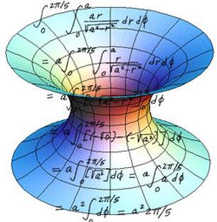Analisis matematico i, ii, iii- 15 34444112