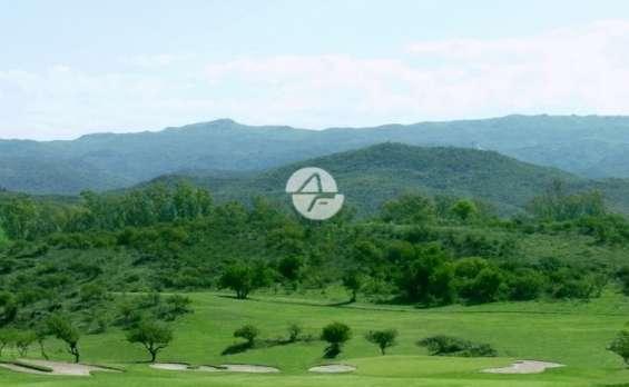 Terrenos en venta – ag country golf club