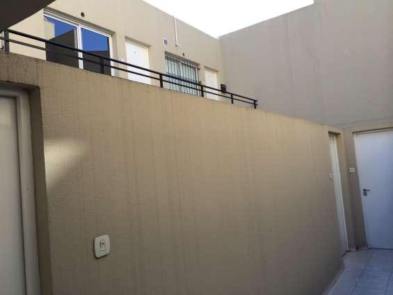 Fotos de Villa del parque alquiler 1 amb. luminoso oportunidad..!!! 10
