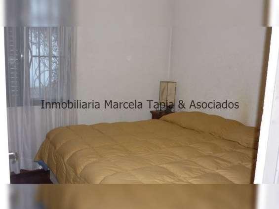 Fotos de Se vende casa en barrio los olivos carrodilla mendoza 6