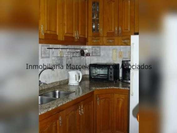Fotos de Se vende casa en barrio los olivos carrodilla mendoza 7