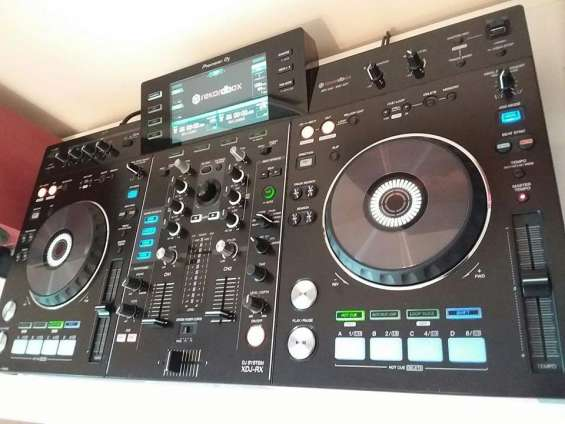 Número de whatsapp + 13203187713dj mixer , samsung s9, huawei mate 20 pro