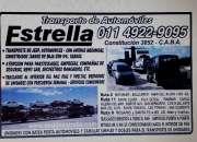 Auxilio remolques estrella 49229095