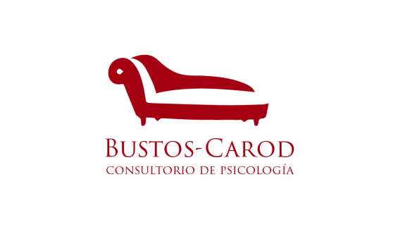 Lic. sergio carod m.p. n°6295 - psicólogo