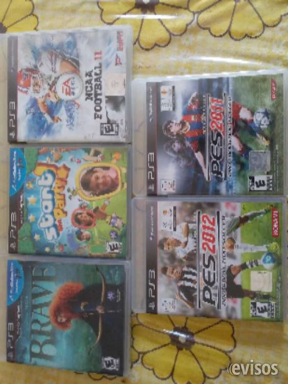 5 juegos eye cámara pes2011 pes2012 pes2013 f12013 football2011 envio acpto todo los pagos