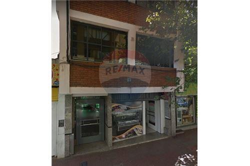 Remax vende departamento en el centro de la ciudad