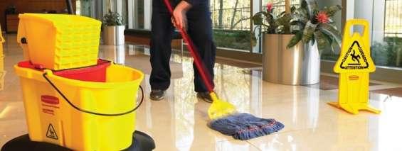 Mp- limpieza profesional / limpieza de su vivienda, oficina, casa, etc