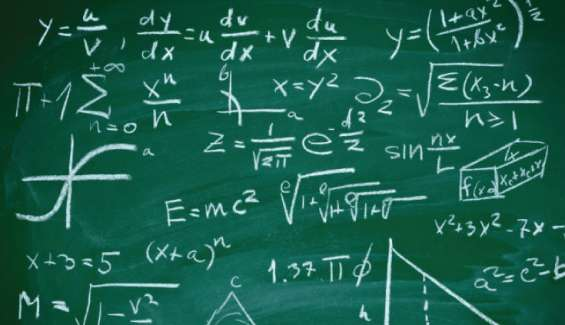 Enfoque multidisciplinario para el joven con dificultad 15 3444 4112