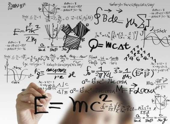 Matematica fisica quimica profes-particulares