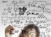 Profesparticulares para Recuperacion de examenes y previas