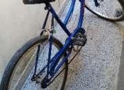 Bicicleta playera usada muy buen estado. (15)40656926